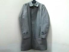 MACKINTOSH PHILOSOPHY(マッキントッシュフィロソフィー)のコート