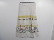 denim&dungaree(デニム&ダンガリー)のスカート