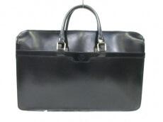 GLENROYAL(グレンロイヤル)のハンドバッグ