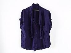 SACRA(サクラ)のシャツ