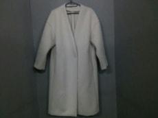 Plage(プラージュ)のコート