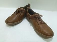 ROCKPORT(ロックポート)のその他靴