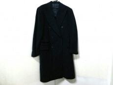CARUSO(カルーソ)のコート