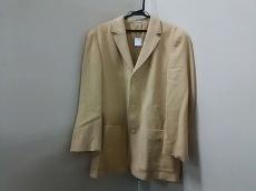 Adabat(アダバット)のジャケット