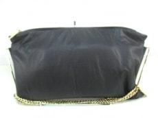 HASHIBAMI(ハシバミ)のセカンドバッグ