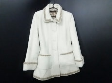 MADAME HIROKO(マダムヒロコ)のコート