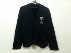 Bohemians(ボヘミアンズ)のジャケット