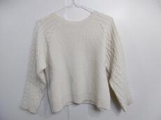 LOKITHO(ロキト)のセーター