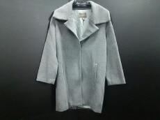 TOMMY BAHAMA(トミーバハマ)のコート