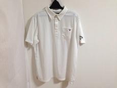 CALLAWAY(キャロウェイ)のシャツ