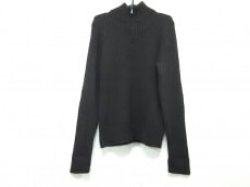 BELSTAFF(ベルスタッフ)のセーター
