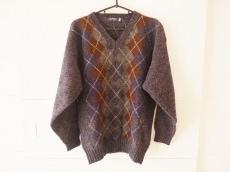 BEAMS F(ビームスエフ)のセーター