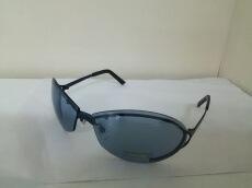 BMW(ビーエムダブリュ)のサングラス