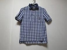 PsychoBunny(サイコバニー)のポロシャツ