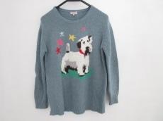 Cath Kidston(キャスキッドソン)のセーター