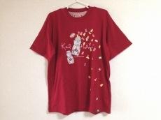 KarlHelmut(カールヘルム)のTシャツ