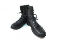 PIRELLI(ピレリ)のブーツ