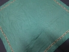 BLUGiRL(ブルーガール)のスカーフ