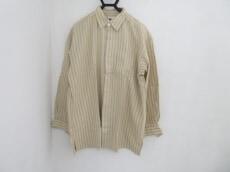 im MIYAKEDESIGNSTUDIO(イッセイミヤケデザインスタジオ)のシャツ
