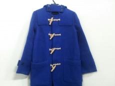 NICOLE CLUB(ニコルクラブ)のコート