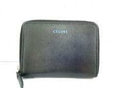 CELINE(セリーヌ)のコインケース