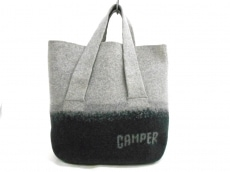 CAMPER(カンペール)のトートバッグ