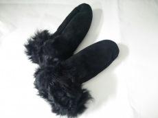 LUDLOW(ラドロー)の手袋