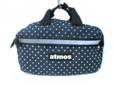 atmos(アトモス)のハンドバッグ