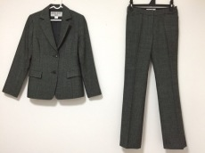 NATURAL BEAUTY BASIC(ナチュラルビューティー ベーシック)のレディースパンツスーツ