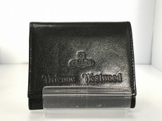 VivienneWestwood(ヴィヴィアンウエストウッド)のコインケース