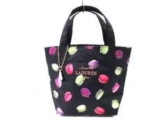 LADUREE(ラデュレ)のハンドバッグ