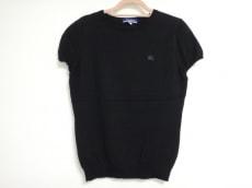 Burberry Blue Label(バーバリーブルーレーベル)のセーター