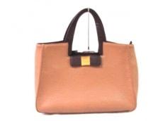 DAZZLIN(ダズリン)のハンドバッグ