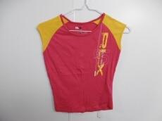 RLX(ラルフ)のTシャツ