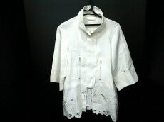 Laula(ラウラ)のジャケット