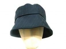 Max Mara(マックスマーラ)の帽子