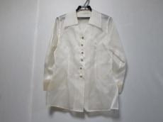 KOJI WATANABE STYLE(コージワタナベ スタイル)のシャツブラウス