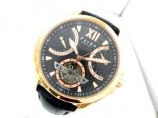 Furbo(フルボ)の腕時計