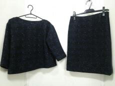 APPENA(アペーナ)のスカートセットアップ