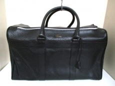 CANALI(カナーリ)のボストンバッグ