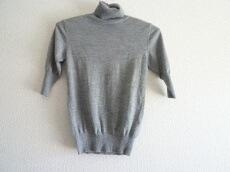 support surface(サポートサーフェス)のセーター