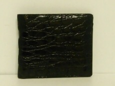 KAIYO(カイヨウ)の2つ折り財布