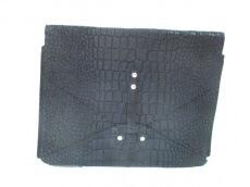 officine creative(オフィチーネクリエイティブ)のセカンドバッグ