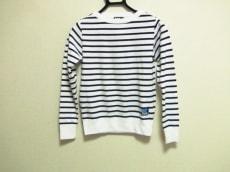 HELLY HANSEN(ヘリーハンセン)のセーター