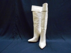 Diagram(ダイアグラム)のブーツ