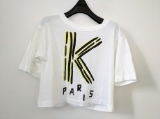 KENZO(ケンゾー)のTシャツ