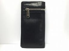 PATRICK STEPHAN(パトリックステファン)の長財布