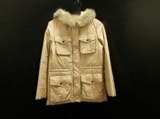 EPOCA(エポカ)のダウンジャケット