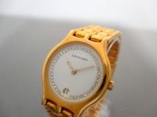 LEONARD(レオナール)の腕時計
