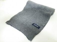 Maker's Shirt鎌倉(メーカーズシャツカマクラ)のマフラー